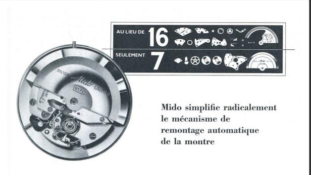 mido_917