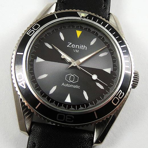 ze_70_05