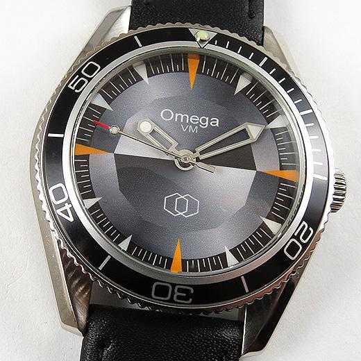 om_85_02