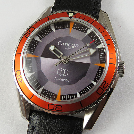 om_88_02